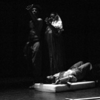 Macbeth005