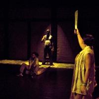 Macbeth022