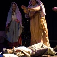 Macbeth102