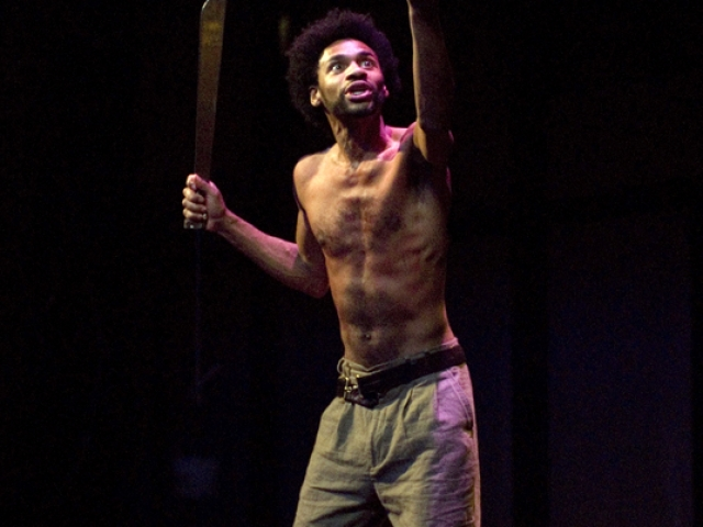 Macbeth 11