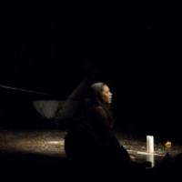 Macbeth156