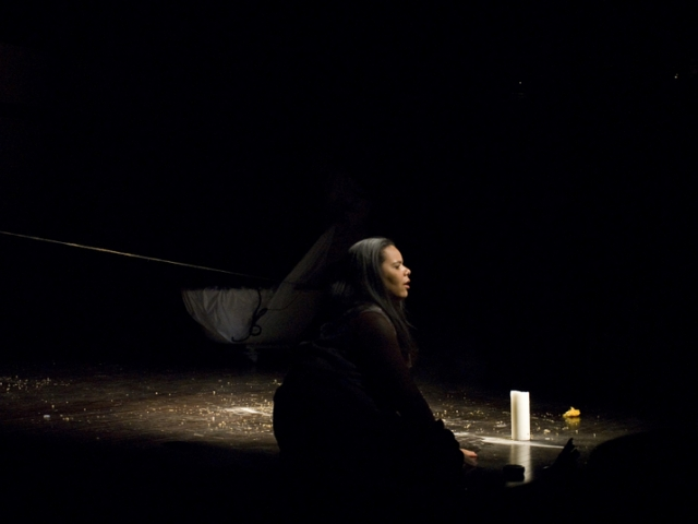 Macbeth 12