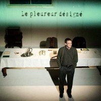 Pleureur10
