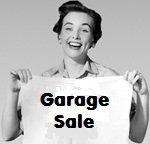 garage-sale-lady-eng