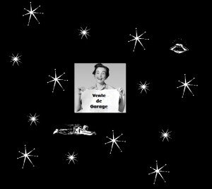 garage-sale-lady-fr-bl-with-stars
