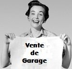 garage-sale-lady-fr