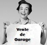 garage-sale-lady-fr