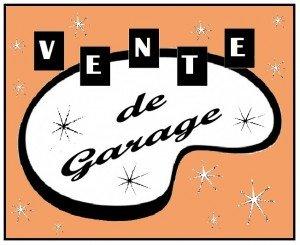 garage-sale-title