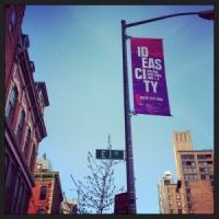 E4LD-IDEAS CITY-New Museum-NYC