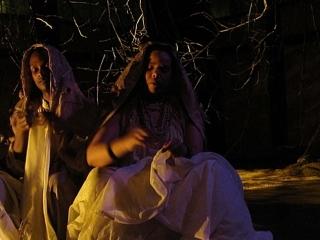 Macbeth 01