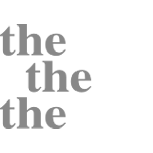 The Other Theatre